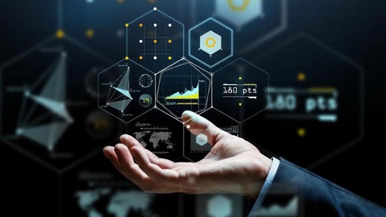A fost publicat Ghidul aferent Acțiunii 1.1.1 Mari infrastructuri de CD – Proiecte pentru clustere de inovare