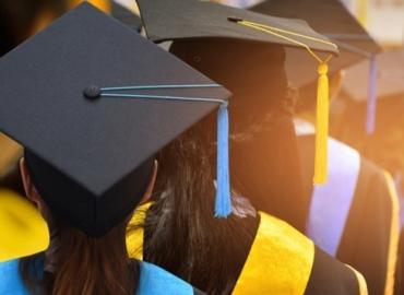 STUDIU DE PIATA – nevoile și tendințele pieței muncii în sectoarele/domeniile Ingineria Sistemelor, Mecatronică și Robotică și Inginerie Civila