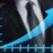 Finanțare pentru IMM-uri de până la 200.000 EURO, inclusiv pentru afacerile din București-Ilfov